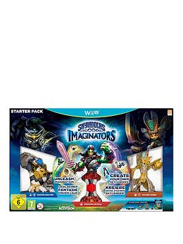 skylanders-imaginators-starter-kit-wii-u