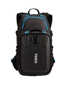 thule-legend-gopro-backpack