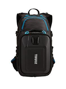 thule-thule-legend-gopro-backpack