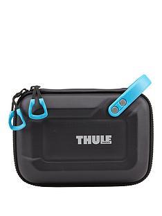 thule-legend-gopro-case
