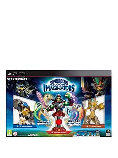 skylanders-imaginators-starter-kit-ps3