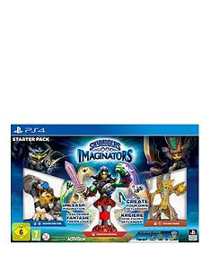 skylanders-imaginators-starter-kit-ps4