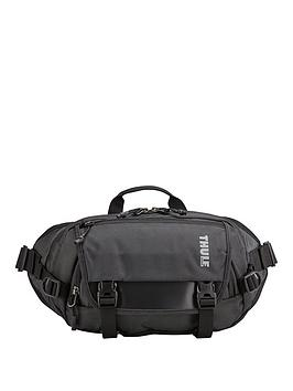 thule-thule-covert-csc-cross-body-sling-dark-shadow