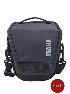 thule-covert-csc-satchel