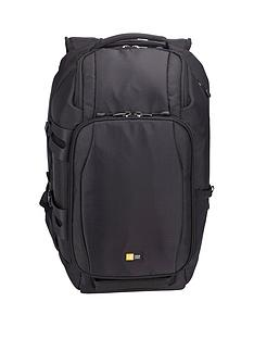 case-logic-luminosity-medium-dslr-ipad-backpack