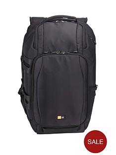case-logic-luminosity-medium-dslr-ipad-backpack