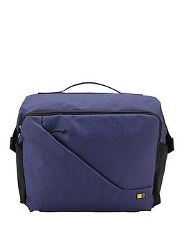case-logic-case-logic-reflexion-medium-dslr-messenger-bag