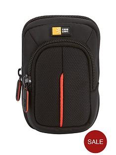 case-logic-nylon-camera-case-small-w-accessory-pocket-blackred