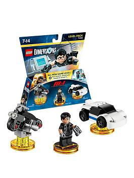 lego-dimensions-lego-dimensions-level-pack-mission-impossible
