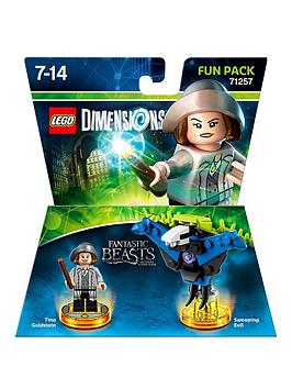lego-dimensions-lego-dimensions-fun-pack-fantastic-beasts