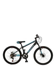 falcon-nitro-full-suspension-boys-mountain-bike-24-inch-wheel