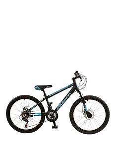 falcon-nitro-full-suspension-boys-mountain-bike-24-inch-wheelbr-br
