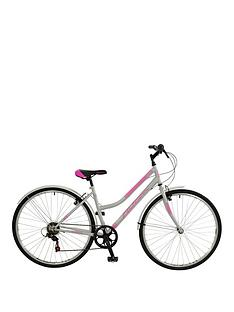 falcon-swift-ladies-hybris-bike-17-inch-framebr-br