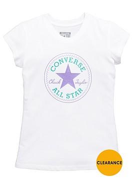converse-older-girls-chuck-patch-tee