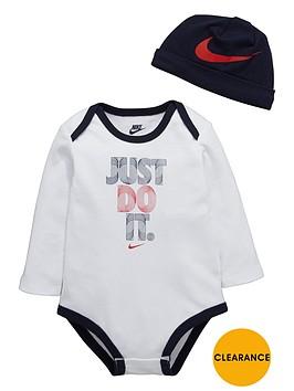 nike-baby-boys-jdi-body-and-hat