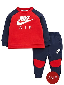 nike-air-baby-boys-fleece-tracksuit