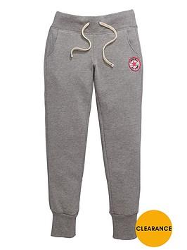 converse-older-girls-chuck-patch-slim-fit-pants