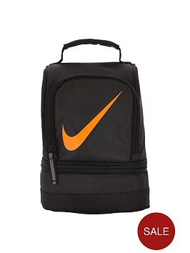nike-boys-zip-compartment-lunch-bag