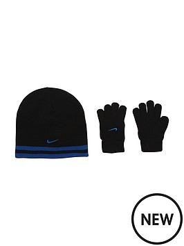 nike-nike-younger-boys-reversible-beanie-glove-set