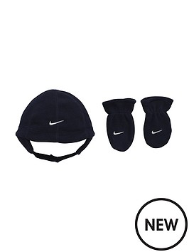nike-baby-boys-fleece-beanie-mitten-set