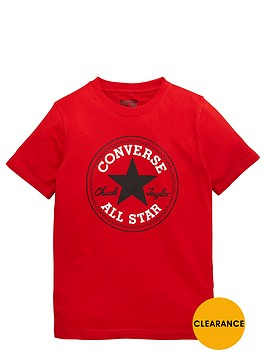 converse-older-boys-chuck-patch-tee