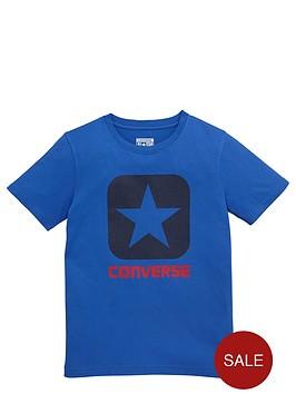converse-older-boys-boxstar-tee