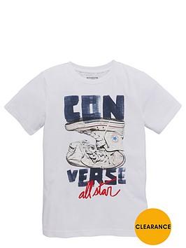 converse-older-boys-stack-chucks-t-shirt