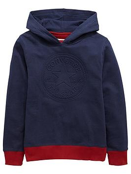 converse-older-boys-embossed-oh-hoody