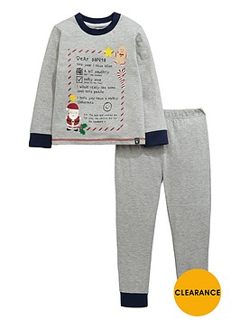 mini-v-by-very-boys-letter-to-santa-pyjamas