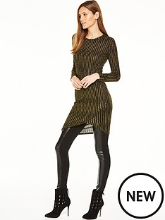 v-by-very-metallic-ribbed-tunic-with-curved-hem