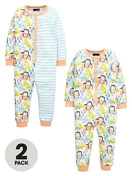 mini-v-by-very-girls-cute-penguin-sleepsuits-2-pack