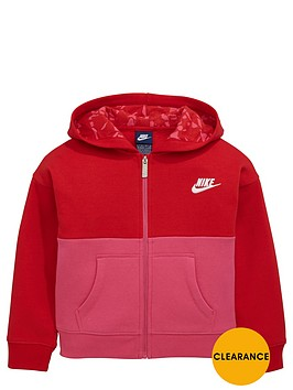 nike-young-girls-club-hoodie