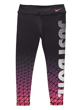 nike-young-girls-dri-fit-legging