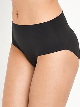 spanx-undie-tectable-brief-black