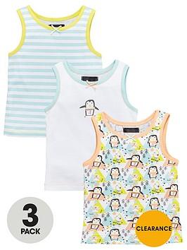 mini-v-by-very-girls-penguin-vests-3-pack