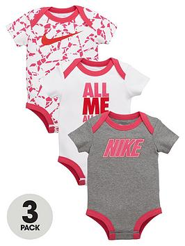 nike-baby-girls-3-pk-bodysuits