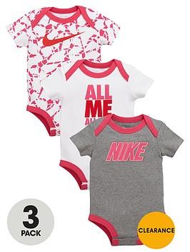 nike-baby-girls-3-pk-bodysuits