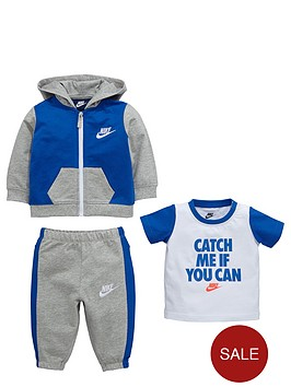 nike-baby-boys-futura-suit-and-tee-set