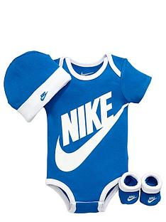 nike-baby-boys-3pk-futura-gi
