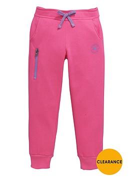 converse-young-girls-core-jog-pants