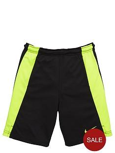 nike-young-boys-dri-fit-shorts