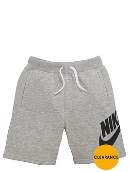nike-young-boys-alumni-short