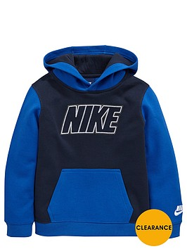 nike-young-boys-club-fleece-hoody