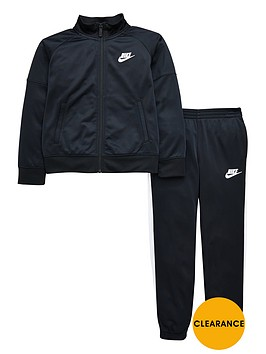 nike-young-boys-tribute-poly-tracksuit