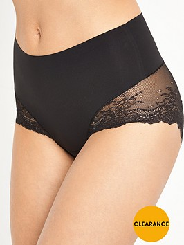 spanx-undie-tectable-lace-hipster-black