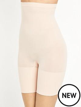 spanx-power-series-higher-power-short-soft-nude