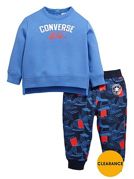 converse-baby-boys-all-star-set