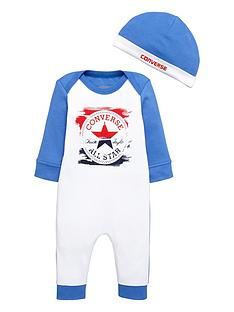 converse-baby-boys-body-and-hat-set