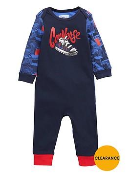 converse-baby-boys-bodysuit