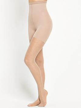 spanx-nbspbr-high-waisted-luxe-leg-tights